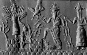 Plagas y pandemias de la Antigüedad - ArteMision